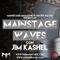 Mainstage Waves #001 (03/10/2015) www.centerwaves.com / www.webmainstage.com