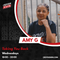 Amy G Taking You Back (Classics) - 15 Sept 2021