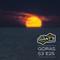 The Giant's Organ S03 E25: Goras [Tech House]