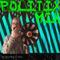 Politix Mix: Let Your Voice Be Heard
