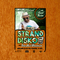 Strand Disko Live Mitschnitt erste Runde