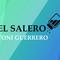 El Salero 11-11-18