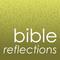 A Study of Luke (TPC 2014): 3 - Study in Luke Pt 3