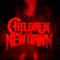 Children of the New Dawn / Mixed by Mario Hannum