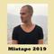 Mixtape 2019