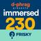 d-phrag - Immersed 230 (November 2017)