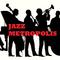 Jazz Metropolis with Lee Norris July 23 2017