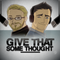 GTST Episode 185: THOTS and Quinoa