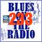 Blues On The Radio - Show 233