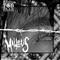 SUB FM - BunZer0 & Malleus - 29 11 18