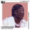 Dexter Dukarus: Young Thug Special - 20th March 2019
