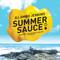 Summer Sauce (Live @ EatDrinkVegan LA 2018)