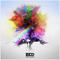 "Zedd - ""True colors"" mix(by Acrawd)"