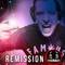 Live @ Rehab: Remission