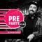 #140 NRJ PRE-PARTY by Sanya Dymov - Hot Mix [2019-04-19]