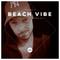 Beach Vibe Episode 2