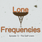 Lone Frequencies [the gulf livers]