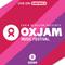 OXJAM Music Festival (Chain Reaction)