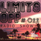 aDRi& - Limits oFF Radio Show 022