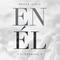 04 - En El - PODER EN EL