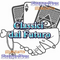 Classici dal Futuro - Randomix #01 maggio 2018
