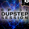 BEDROOM DJ Mix EP.31 Dupstep Session