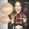 Daisy Mixtape