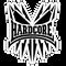 KanHard 24 ( Hardcore Mix 2018 )