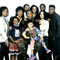 "The ""Lost"" Jooksi Radio Episode: Cosby Show Musical Moments"