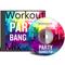 Mega Music Pack cd 101