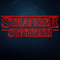 Stranger Synths II