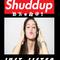 Shuddup... Just Listen (Mixtape)