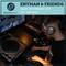 Enyman & Friends 16th February 2018