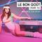 Le Bon Goût / Le Sport