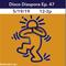 Disco Diaspora Ep. 47