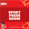 The Sports Press Room | Episode 4