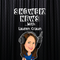 10-19 Friday ShowBiz News Segment