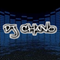 DJ CHANO - LATIN POP MIX 2014