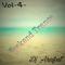 Weekend Trance  2019  Vol-4-  Mohamed Arafat