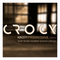 KONCEPT: Progressive by Crocy 2018_02