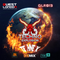 Techno Explosion Exclusive QLR 013 | Guest Mix Techneck