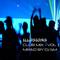 Club Mix - vol.2