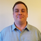 RR 450: Michael Eilbracht – Becoming an Industry Trainer