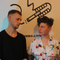 Limbo Radio: Sonice & TamTam 20th April 2019