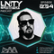 Unity Brothers Podcast #234 [GUEST MIX BAY DAVIDE MAZZILLI]