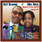 The Open House - Mar 31st 2018, Hour#1 feat. Ms Dee