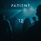 PatientMix-12