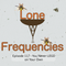 Lone Frequencies [you never lego on your own]