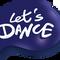 Dj Rodrigão - Let´s Dance Vol. 12