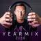 Martin Parsley - Yearmix 2016 (FREE DOWNLOAD)